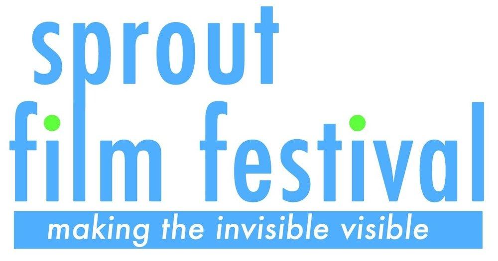 Sprout Film Festival logo.jpg