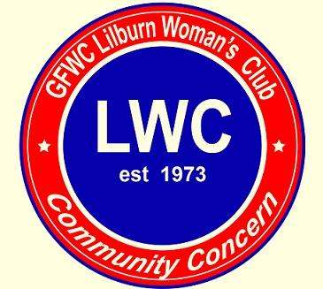 LWC Logo 083017.jpg