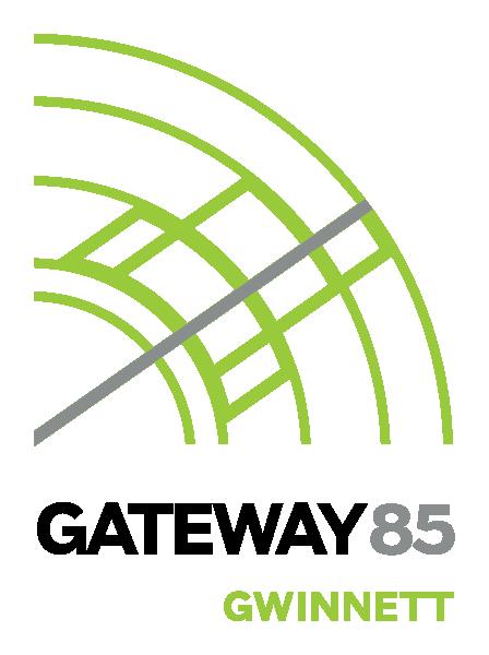 20171009_G85_LogoRGB.png