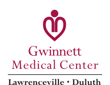 gwinnett-medical-center.png