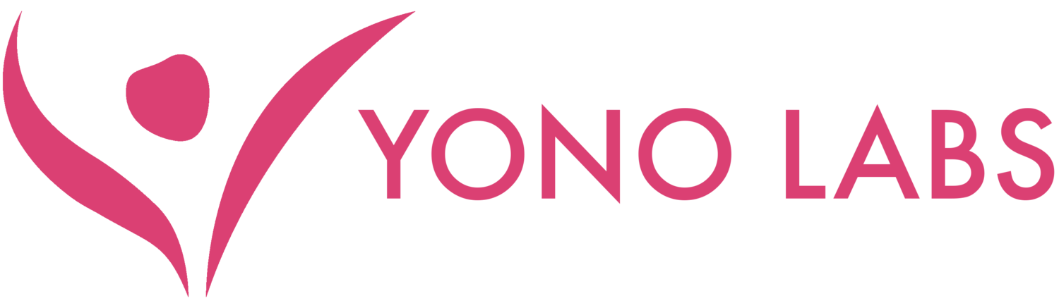 Sex Frequency To Get Pregnant — YONO