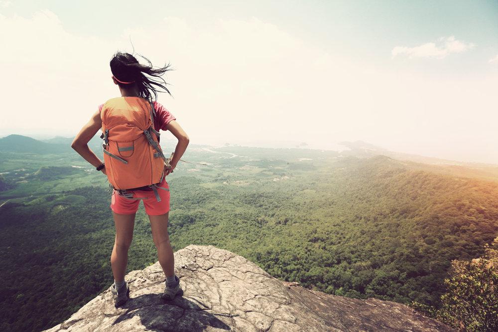 woman hiker.jpg
