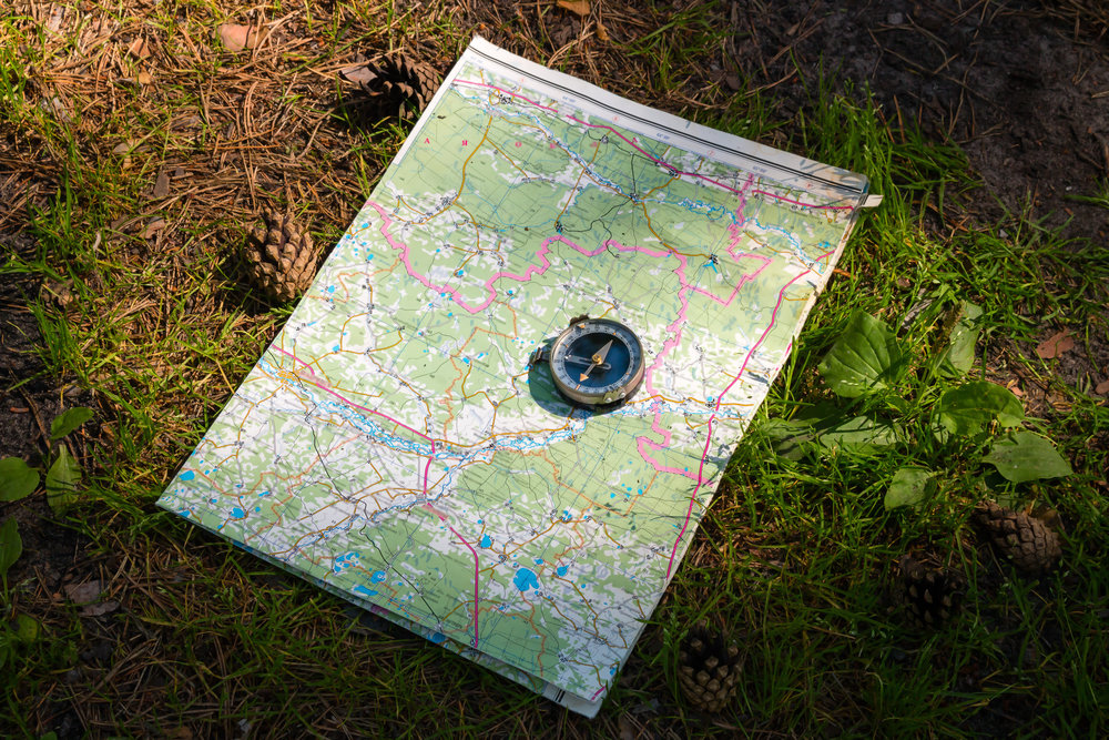 map and compass.jpg