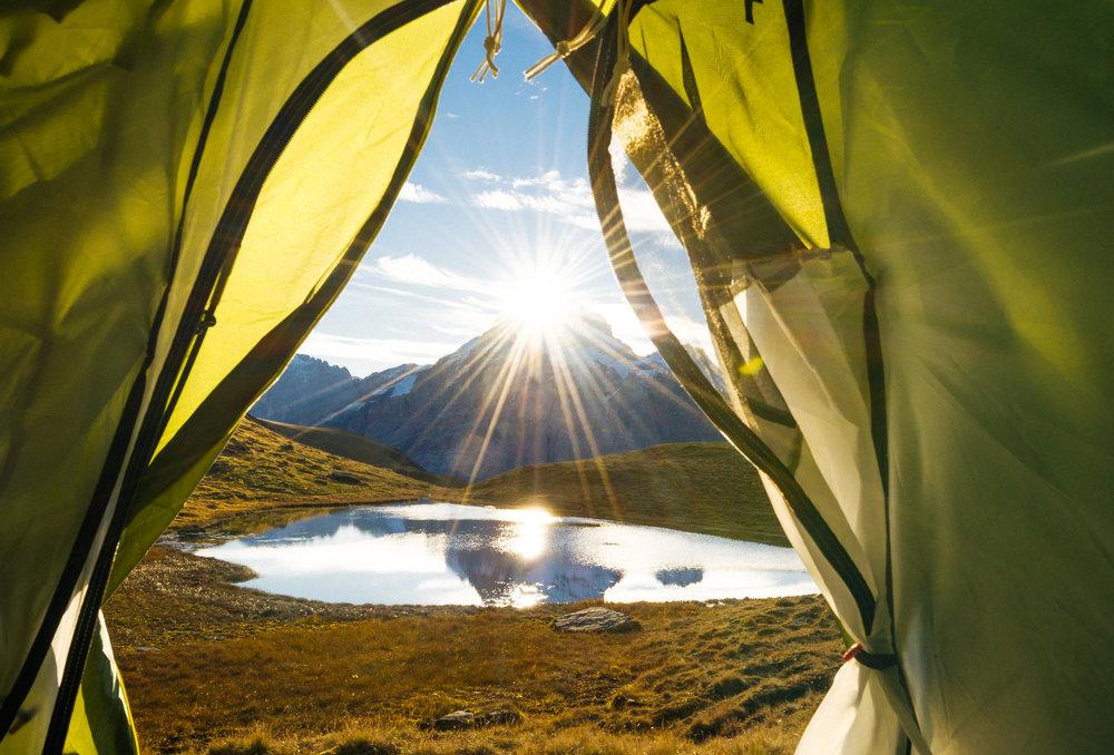 open tent.jpg