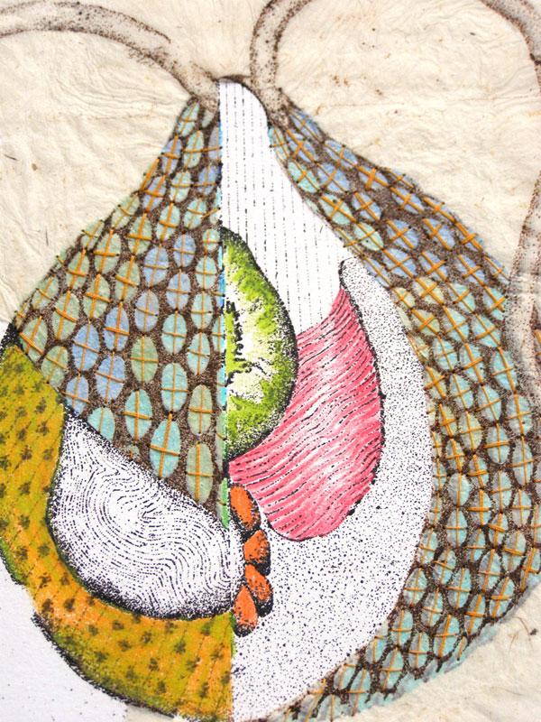 botanical1-detail.jpg