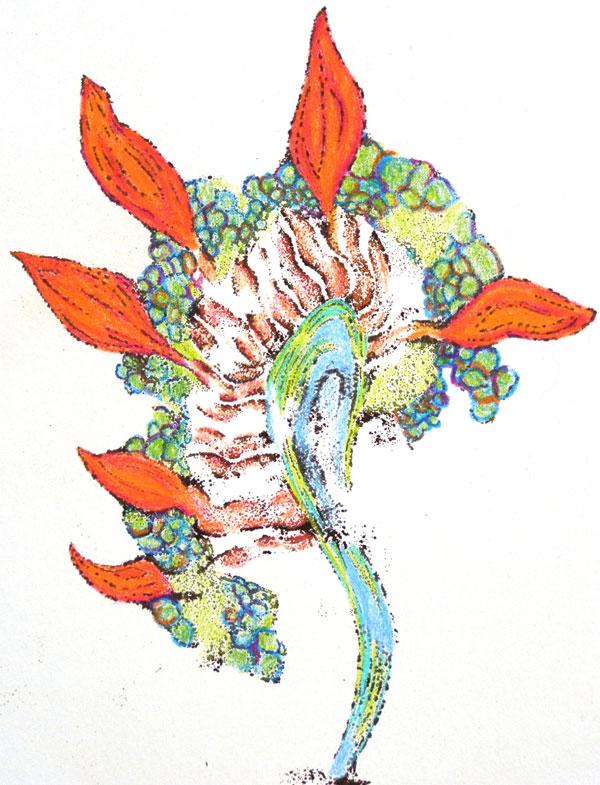 botanical2.jpg