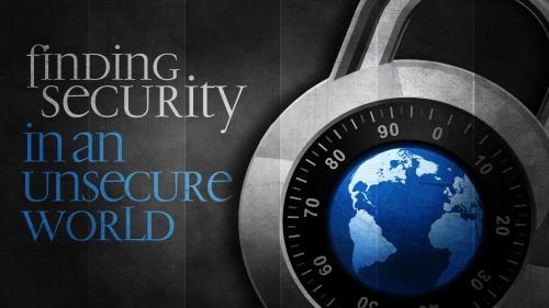 FindingSecurity.jpg