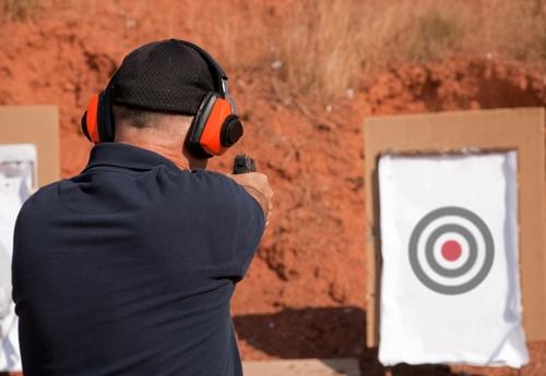 target-shooting-bsp-28633922-500x345[1].jpg