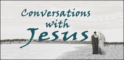 NewConvoswithJesus (1).png