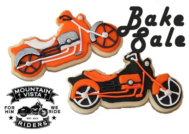 MV Riders Cookies.png