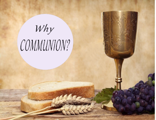 whycommunion.png