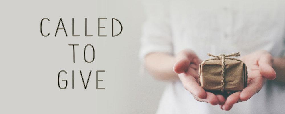 2 Corinthians 9: 5-15