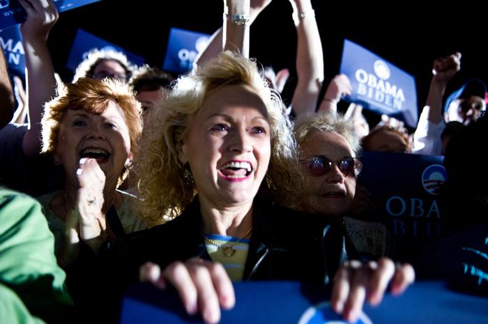 campaign52.jpg