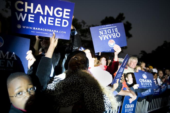campaign25.jpg