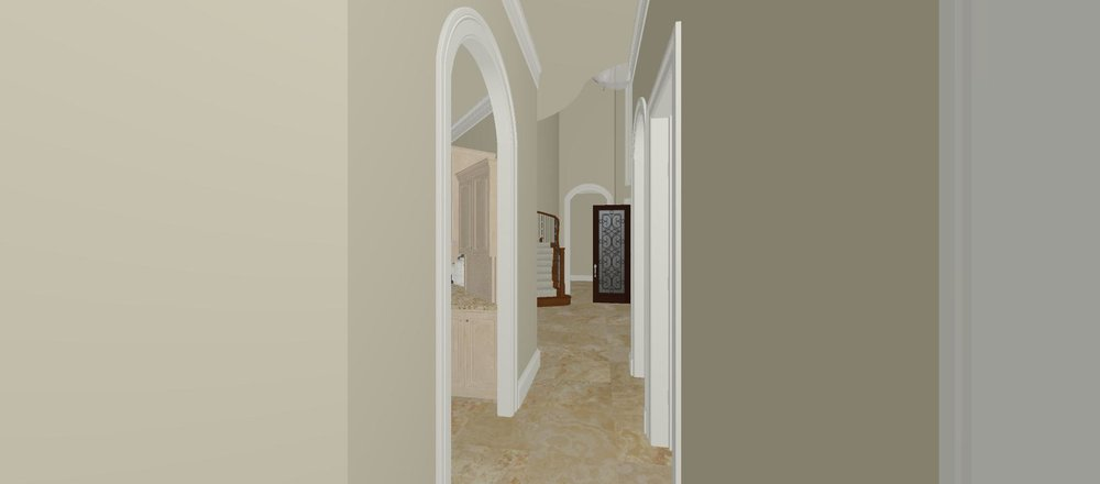 Render 037 Hall by Laundry.jpg