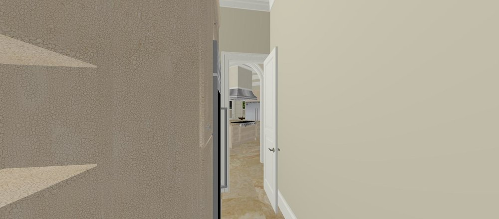 Render 039 From Pantry.jpg
