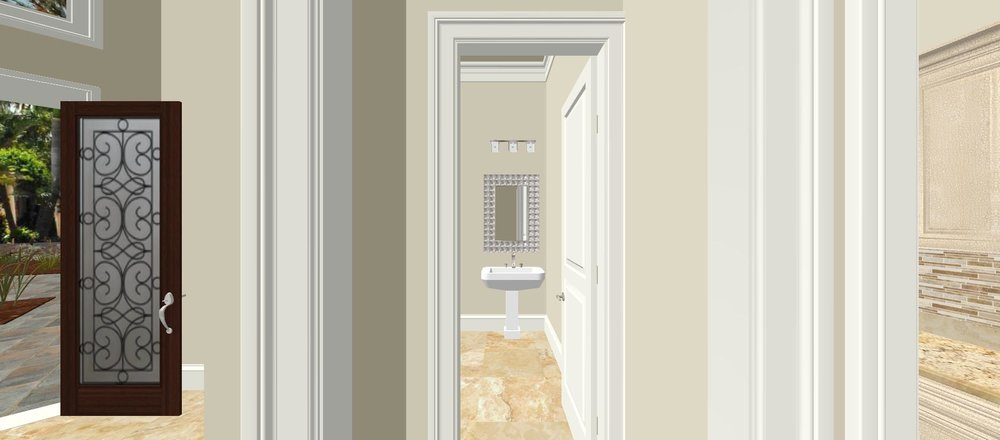 Render 040 Powder Bath.jpg