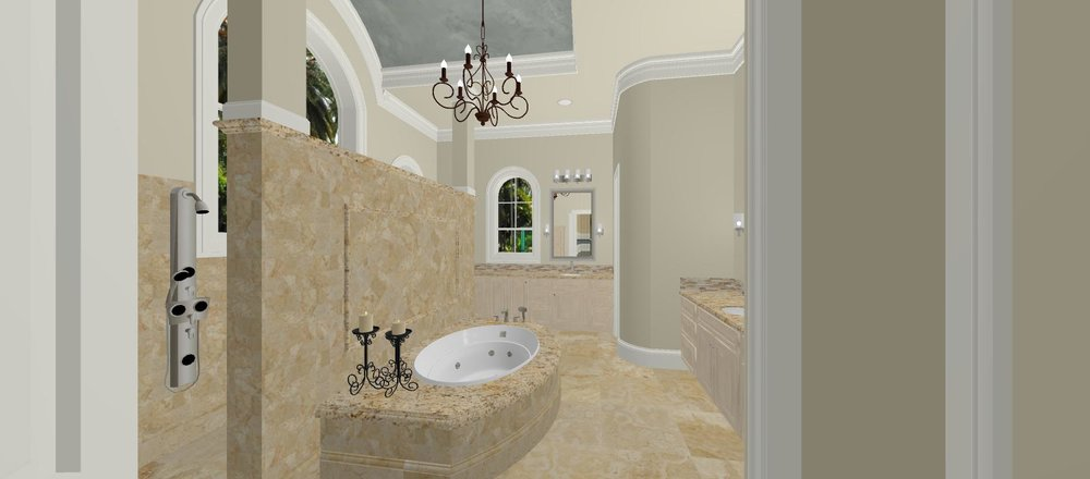 Render 050 Entering Master Bath.jpg