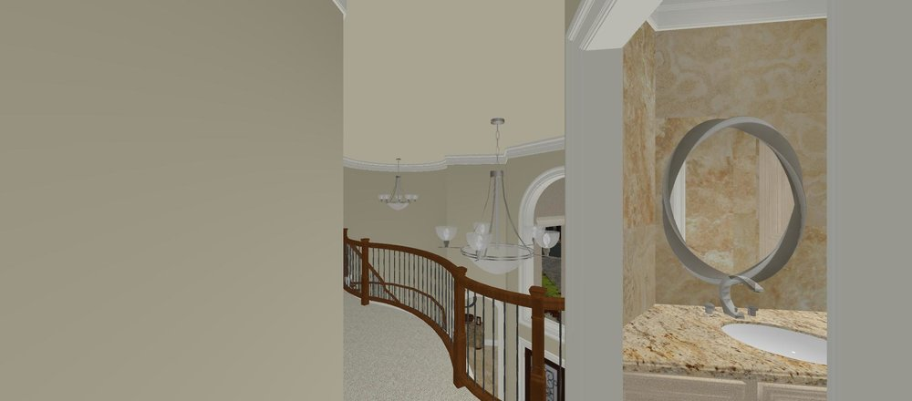 Render 39 Toward Foyer.jpg
