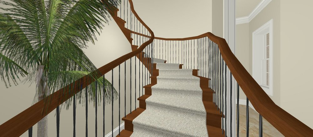 Render 01 Heading up Stairs.jpg