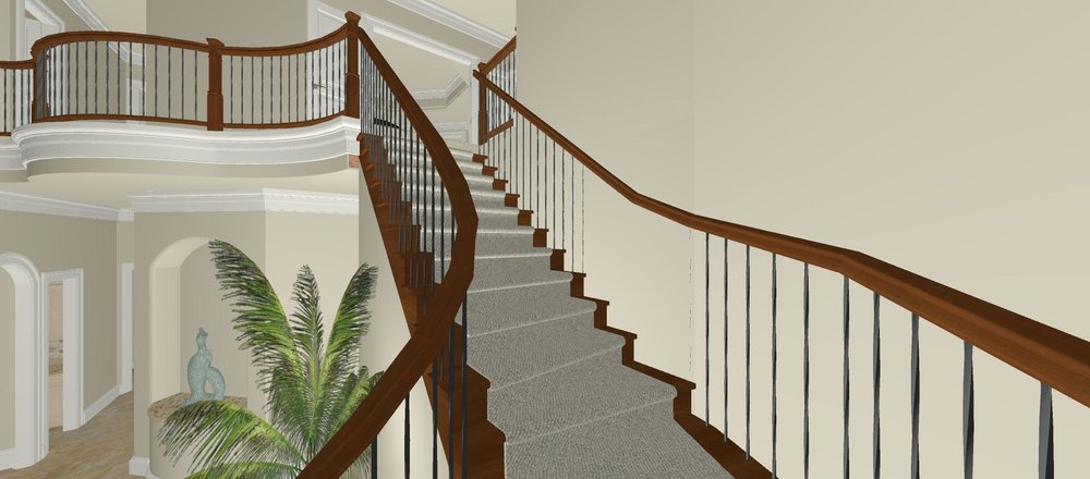 Render 02 Heading up Stairs.jpg