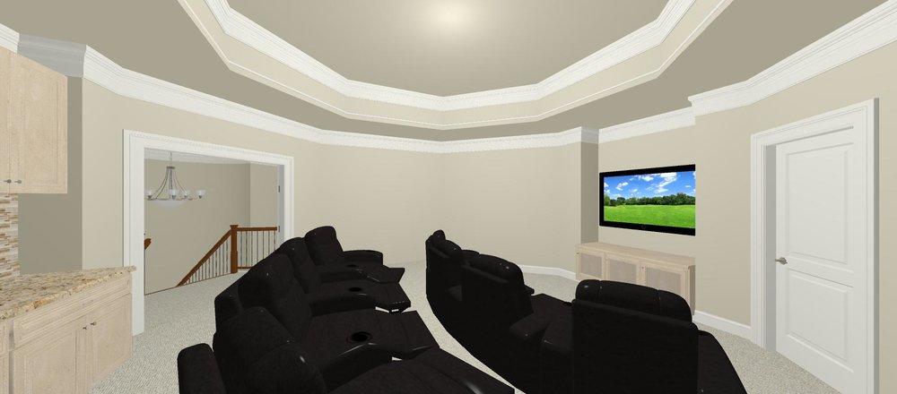 Render 06 Media Room C.jpg