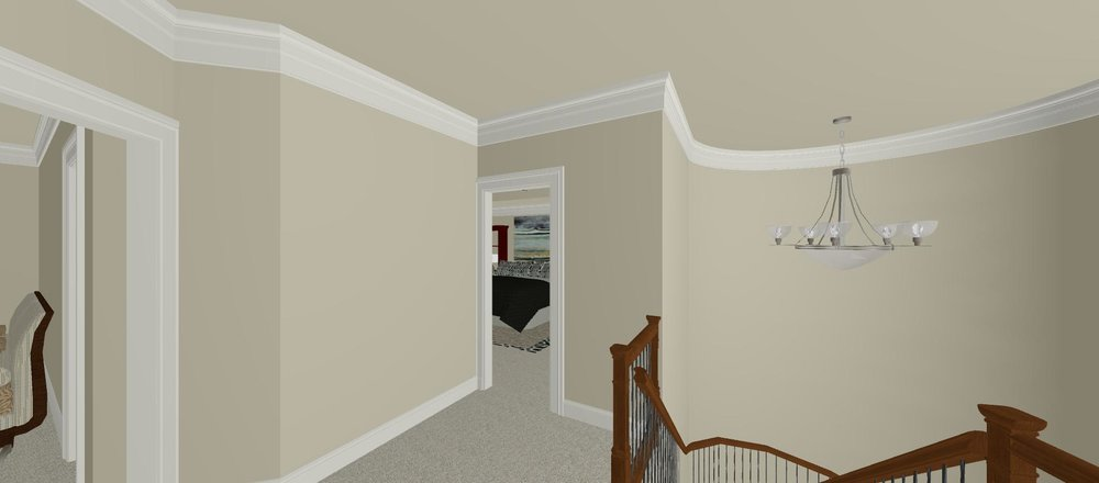 Render 14 Heading to Bedroom 5.jpg