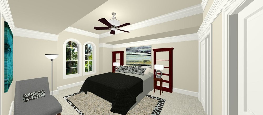 Render 15 Bedroom 5.jpg