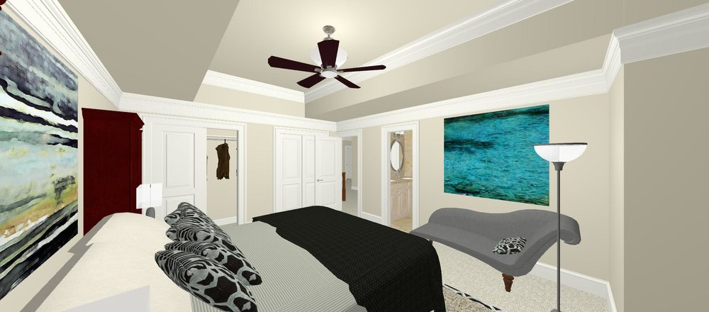 Render 17 Bedroom 5.jpg