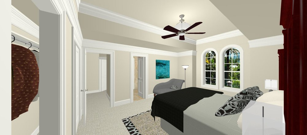 Render 18 Bedroom 5.jpg
