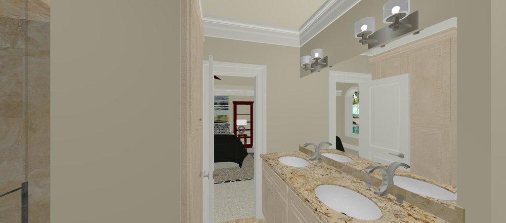 Render 21 Bath 4.jpg