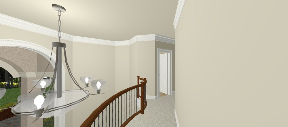 Render 24 Foyer Heading to Bedroom 3.jpg