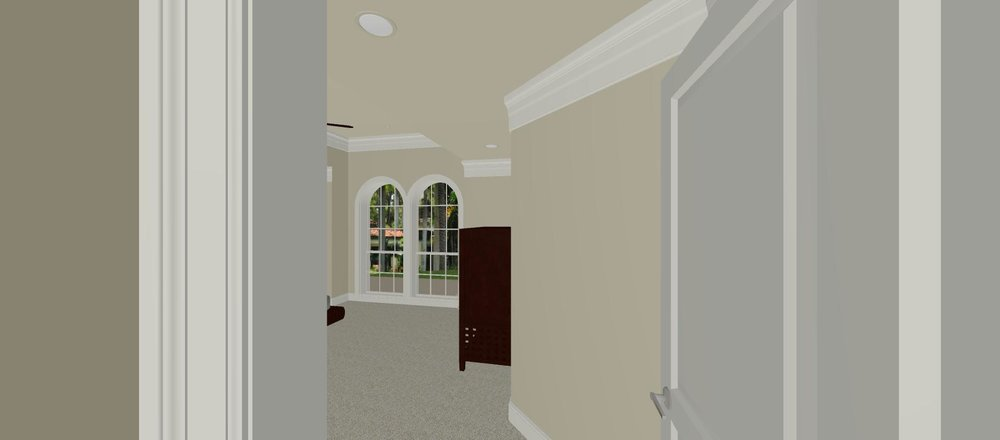 Render 26 Entering Bedroom 3.jpg