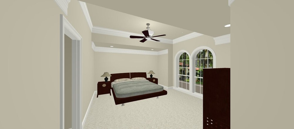 Render 27 Bedroom 3.jpg