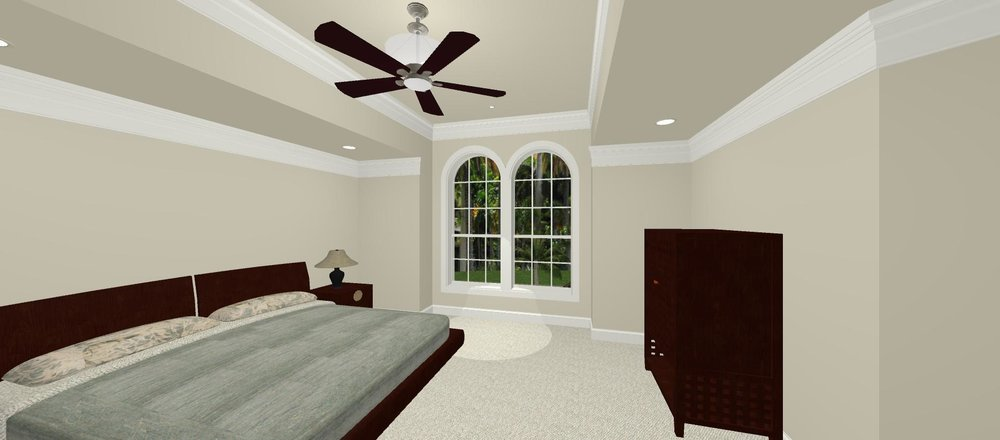 Render 28 Bedroom 3.jpg