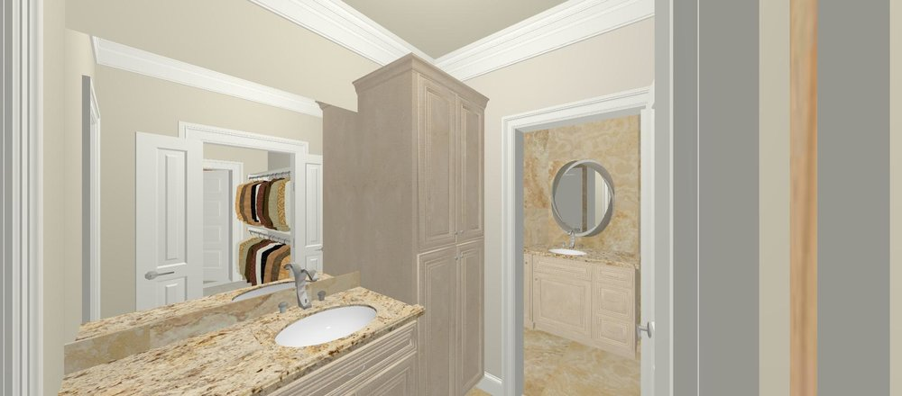 Render 34 Bath 3B and Closet.jpg