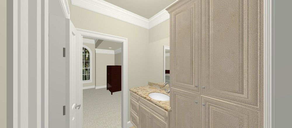 Render 35 Leaving Bath 3B.jpg
