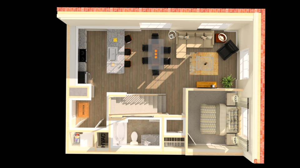 APT 107 021 DOLLHOUSE MAIN MERGED.jpg