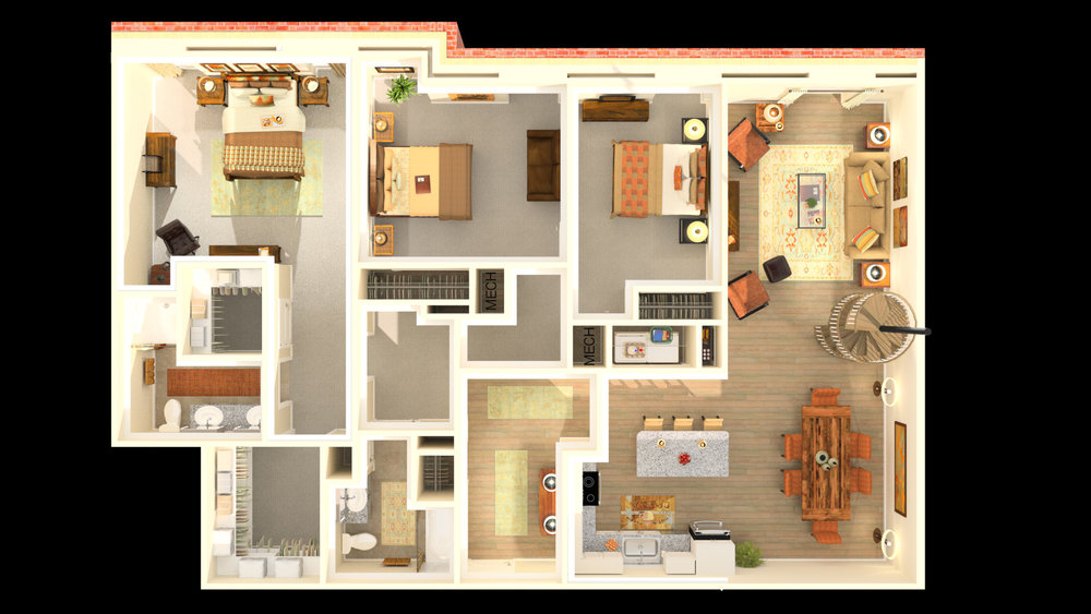 APT 401 DOLLHOUSE MAIN V7 BRIGHTER.jpg