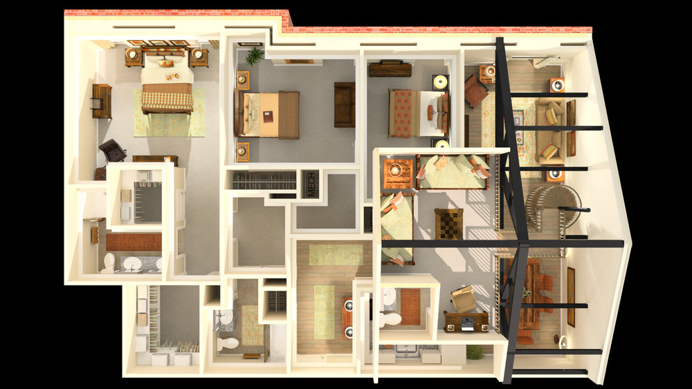 APT 401 DOLLHOUSE LOFT V7 BRIGHTER.jpg
