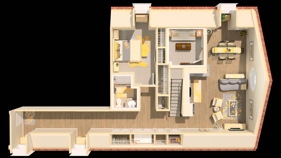 APT 405 REVISED 008 DOLLHOUSE MAIN TOOD.jpg