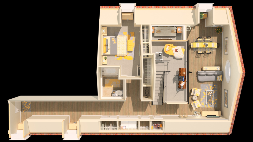 APT 405 REVISED 009 DOLLHOUSE LOFT TOOD w ML EDITS.jpg