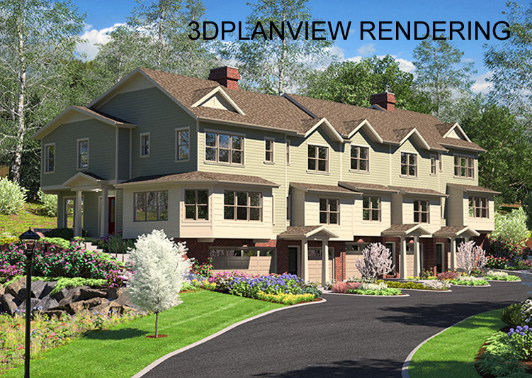 Laurel Ridge Townhome 3D RENDERING.jpg