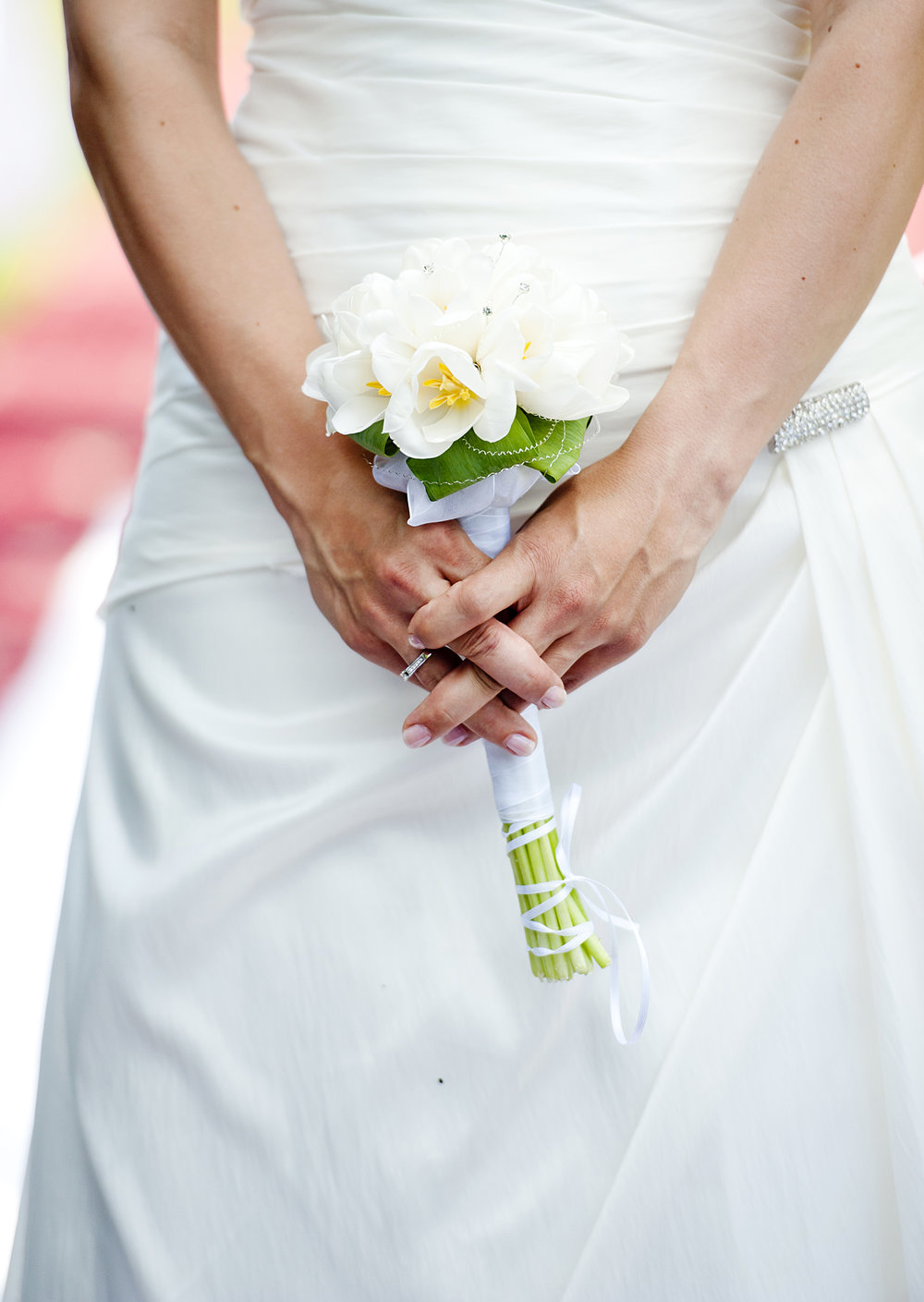 wedding-bouquet-PC8QE3D.JPG