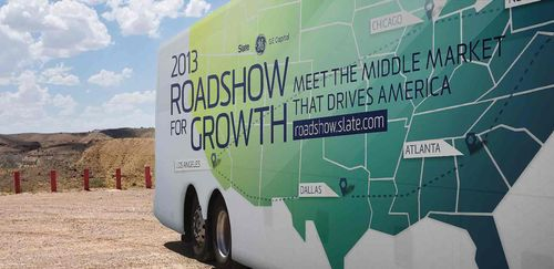 RoadShow-for-Growth.jpg