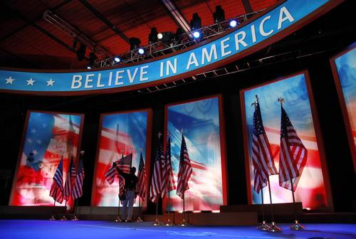 election+night+backdrop+setup.jpg