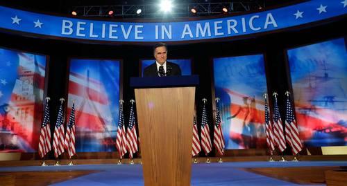 Romney-2.jpg