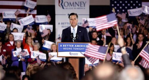 Romney-3.jpg