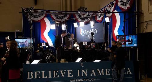 Romney-4.jpg