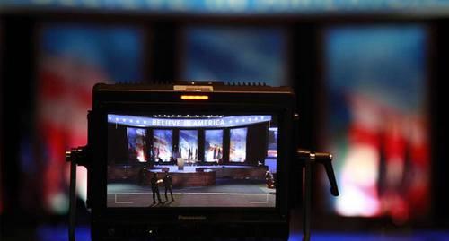 Romney-5.jpg
